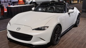 2016-mazda-mx-5-accessories-chicago