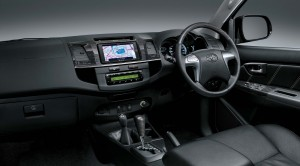 2015-Toyota-Fortuner-interior
