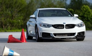 bmw-435i-ZHP-coupe-2016-exterior-front