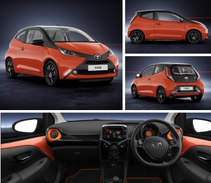 toyota-aygo-x-cite-2015-all